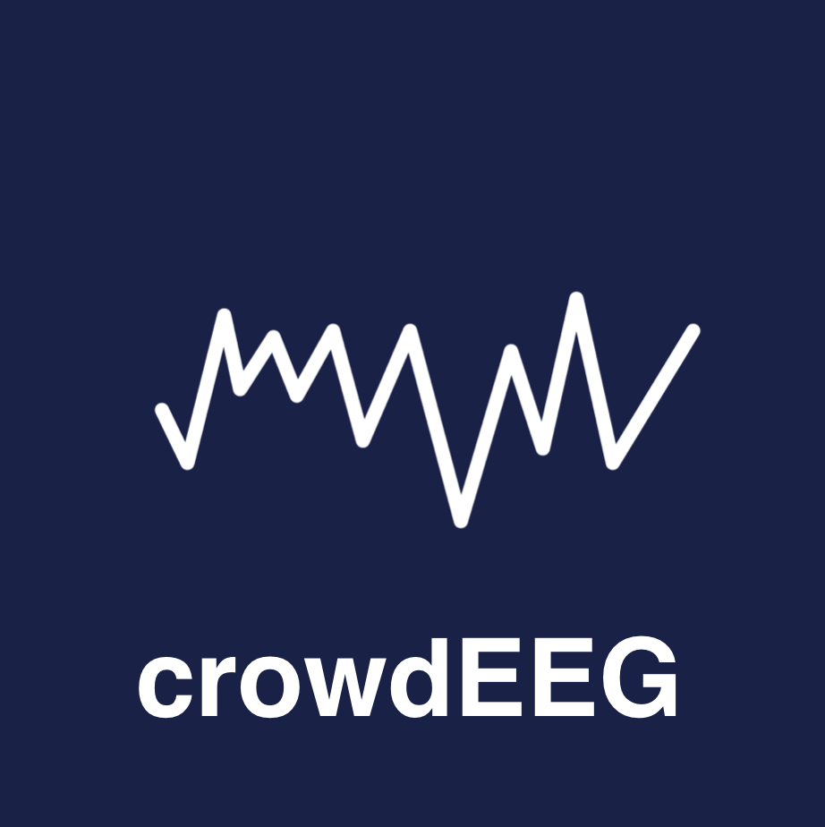 CrowdEEG – A collaborative annotation tool for medical time series data
